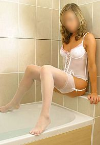 Liverpool Escort Sammy